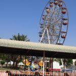 Al Nasr Leisurepark - 003