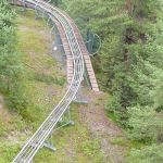 Alpine Coaster Imst - 052