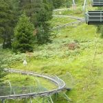 Alpine Coaster Imst - 056