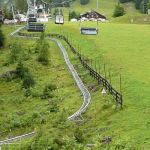 Alpine Coaster Imst - 066