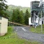 Alpine Coaster Imst - 071