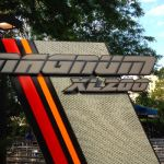 Cedar Point - Magnum XL-200 - 001