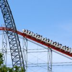 Cedar Point - Magnum XL-200 - 005