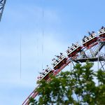 Cedar Point - Magnum XL-200 - 006