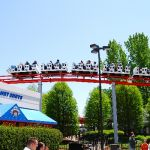 Cedar Point - Magnum XL-200 - 011
