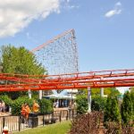 Cedar Point - Magnum XL-200 - 014