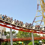 Cedar Point - Magnum XL-200 - 019