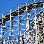 Cedar Point - Mean Streak - 008