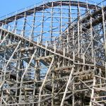 Cedar Point - Mean Streak - 017