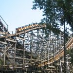 Cedar Point - Mean Streak - 018
