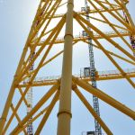 Cedar Point - Top Thrill Dragster - 047