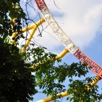 Cedar Point - Top Thrill Dragster - 050