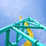 Cedar Point - Wicked Twister - 013