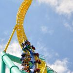 Cedar Point - Wicked Twister - 017