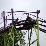Cedar Point - Wildcat - 004