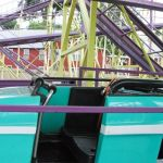 Cedar Point - Wildcat - 011