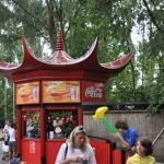 Chessington - 048