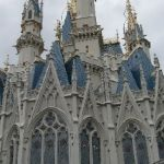 Disney Magic Kingdom Orlando - 059