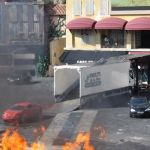 Walt Disney Studios - Backlot - 009