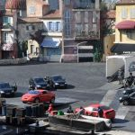 Walt Disney Studios - Backlot - 010