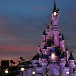 Disneyland Park - Dreams - 002