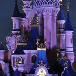 Disneyland Park - Dreams - 003