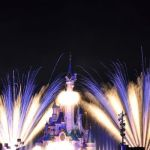 Disneyland Park - Dreams - 014