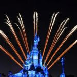 Disneyland Park - Dreams - 018
