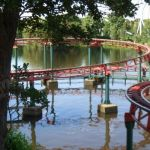 draytonmanor-buffalomountaincoaster-006
