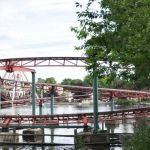 draytonmanor-buffalomountaincoaster-008