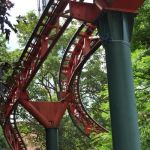 draytonmanor-buffalomountaincoaster-010