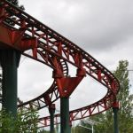 draytonmanor-buffalomountaincoaster-012