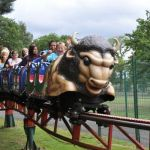 draytonmanor-buffalomountaincoaster-017
