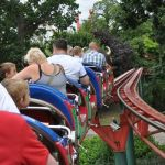 draytonmanor-buffalomountaincoaster-022