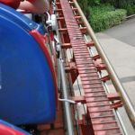 draytonmanor-buffalomountaincoaster-023