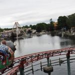 draytonmanor-buffalomountaincoaster-024