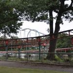 draytonmanor-buffalomountaincoaster-025