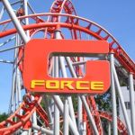 draytonmanor-gforce-001