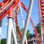 draytonmanor-gforce-013