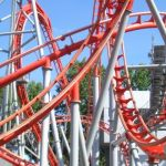 draytonmanor-gforce-014