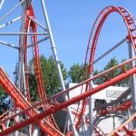 draytonmanor-gforce-015