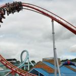 draytonmanor-gforce-018