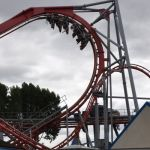 draytonmanor-gforce-019