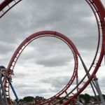 draytonmanor-gforce-020
