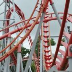 draytonmanor-gforce-022
