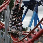 draytonmanor-gforce-026