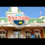Dreamworld Goldcoast News