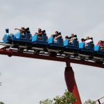 Gold Reef City - Jozi Express - 004