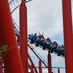 Gold Reef City - Jozi Express - 014