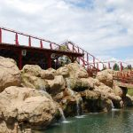 Gold Reef City - Jozi Express - 017